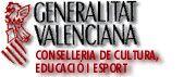 Conselleria de Cultura, Educació i Esport